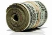 Billigst lån