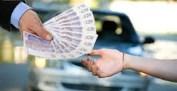Lån selv med betalingsanmerkning