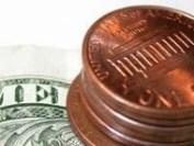 Hvor mye kan du låne