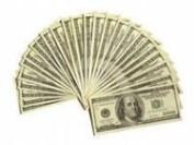 Test refinansiering