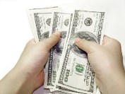 Forbrukslån med betalingsanmerkning