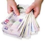 Betalingsanmerkning