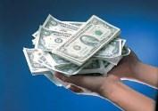 Søk om lån få svar med en gang