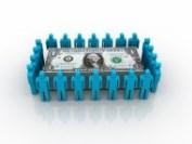 Billån med betalingsanmerkning